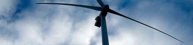 PageLines- slide_vindkraftverk.jpg